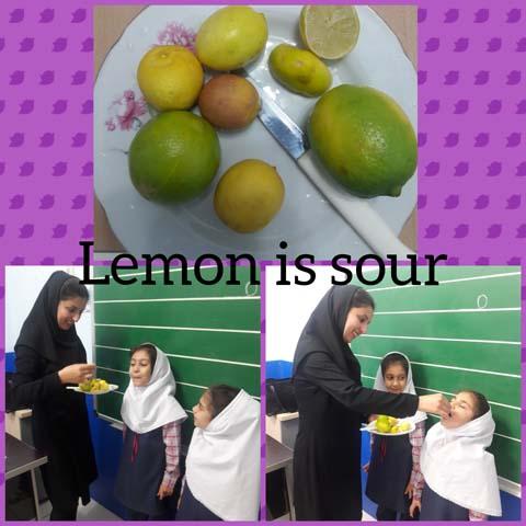 phonics Time Teaching Ll sound by using real lemons.jpg - 59.17 کیلو بایت
